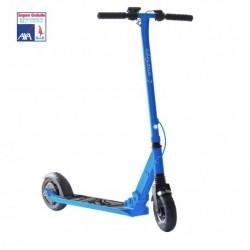 Patinete eléctrico smartGyro Xtreme XD Blue